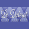 Club Le Diderot  Branges logo