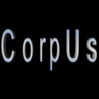 Corpus Bar Brest logo