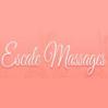 Escale Massage  Paris logo