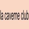La Caverne Club Crissay-sur-Manse logo