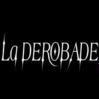 La Derobade Chenove logo
