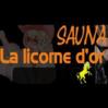 La Licorne d'Or Carpentras logo