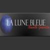La Lune Bleue Guebwiller logo