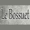 Le Bossuet Dijon logo