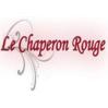 Le Chaperon Rouge Chalon-sur-Saône logo