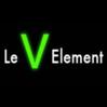 Le Cinquième Element Bayonne logo