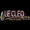 Le Cleo Nantes logo