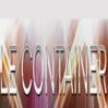 Le Container Bordeaux logo