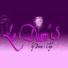 Le Diam's Landévant logo
