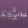 Le Dream Studio Paris logo