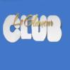Le Glamour Agde logo