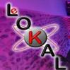 Le Lokal Pau logo