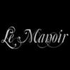 Le Manoir de Buy Antilly logo