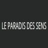 Le Paradis des Sens Nantes logo