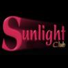 Le Sunlight Monteux logo