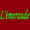 L'Emeraude 1 Châteauneuf-d'Ille-et-Vilaine logo