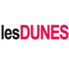 Les Dunes Grenoble logo