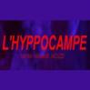 L'Hyppocampe Saint-Maur-des-Fossés logo