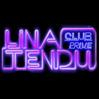 Lina Tendu Mazières-en-Gâtine logo