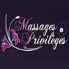 Love Massage Paris logo