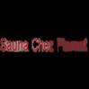 Sauna Chez Florent  Notre-Dame-de-Bondeville logo