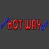 Sauna ClubHOTWAY  Le Havre logo