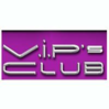 Vip´s Club Marseille logo