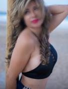 Valentina Perpignan